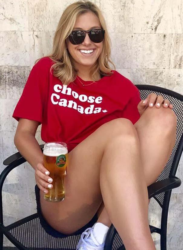 Εν τω μεταξύ, στον Καναδά... #52 (7)