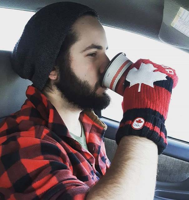 Εν τω μεταξύ, στον Καναδά... #51 (6)