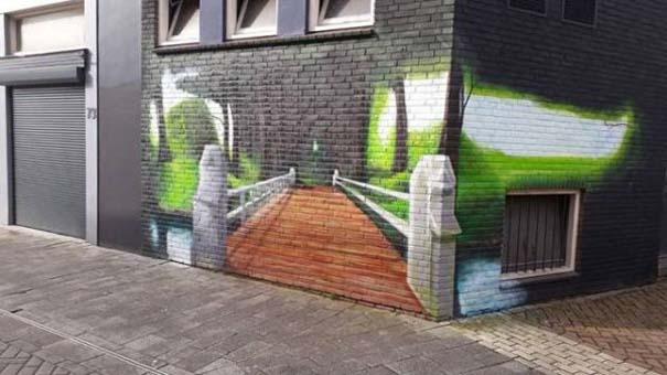 Εντυπωσιακά graffiti #45 (3)