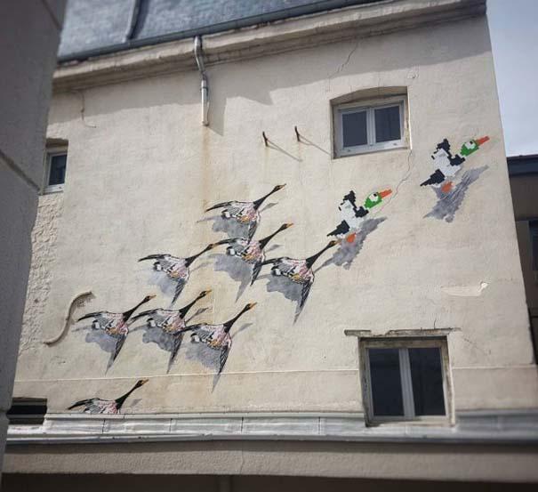 Εντυπωσιακά graffiti #45 (4)