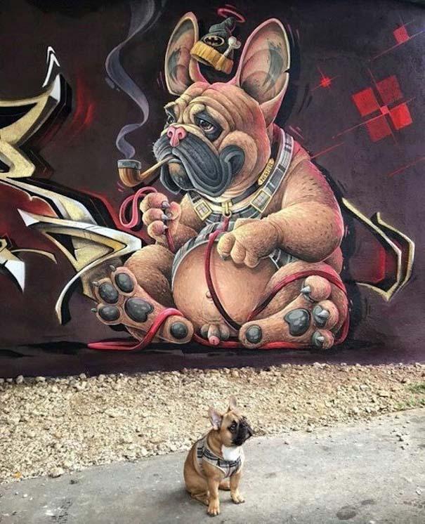 Εντυπωσιακά graffiti #45 (6)