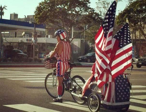 Μόνο στην Αμερική! #71 (2)