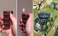 Παράξενα και πρωτότυπα gadgets #118 (10)