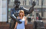 Ποζάροντας με αγάλματα #32 (1)