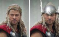 Δείτε πώς θα έμοιαζαν οι Avengers σύμφωνα με τα κόμικς (1)
