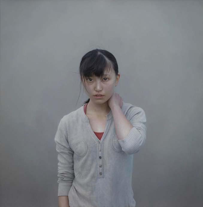 Αυτοί οι υπερρεαλιστικοί πίνακες είναι τόσο λεπτομερείς που θα τους μπέρδευες με φωτογραφίες (10)