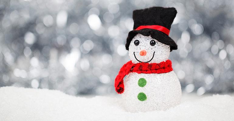 ΦΩΤΗΣ ΜΠΑΖΑΚΑΣ  Ευχές Χριστουγέννων  35 ιδέες για να ευχηθείτε Καλά ... f1082be2aaa